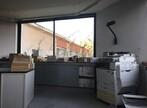 Sale Office 450m² Agen (47000) - Photo 12