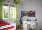 Sale House 5 rooms 150m² Samatan (32130) - Photo 11
