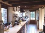 Vente Maison 6 pièces 164m² 10 km est Egreville - Photo 10