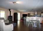 Sale House 8 rooms 177m² SECTEUR GIMONT - Photo 5
