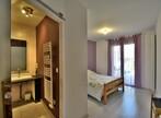 Vente Appartement 4 pièces 90m² Ville-la-Grand (74100) - Photo 7