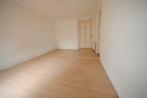 Sale Apartment 3 rooms 83m² Saint-Vallier (26240) - Photo 9