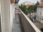 Vente Appartement 46m² Saint-Fons (69190) - Photo 4
