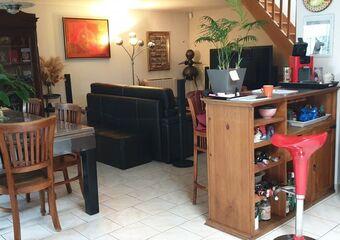 Vente Maison 5 pièces 123m² Le Havre (76600) - Photo 1