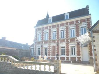 Vente Maison 10 pièces 247m² Arras (62000) - photo
