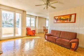 Vente Appartement 3 pièces 80m² Lyon 09 (69009) - Photo 1