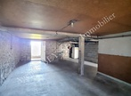 Vente Maison 5 pièces 91m² BRIVE-LA-GAILLARDE - Photo 13