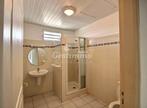 Vente Appartement 2 pièces 60m² Remire-Montjoly (97354) - Photo 11