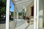 Vente Maison 6 pièces 200m² Roybon (38940) - Photo 24