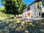 Vente Maison 6 pièces 173m² Alixan (26300) - Photo 1