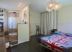 Vente Maison 6 pièces 138m² Vaulx-Milieu (38090) - Photo 14