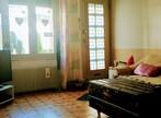 Vente Maison 7 pièces 93m² Dourges (62119) - Photo 5