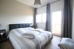 Vente Appartement 4 pièces 71m² Chamalières (63400) - Photo 5