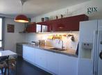 Sale Apartment 6 rooms 173m² Grenoble (38000) - Photo 3