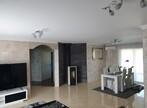 Vente Maison 5 pièces 140m² Assat (64510) - Photo 2