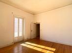 Vente Appartement 2 pièces 60m² Voiron (38500) - Photo 3
