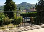 Vente Maison 6 pièces 177m² Clermont-Ferrand (63000) - Photo 5