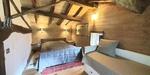 Vente Maison 6 pièces 160m² Pont-en-Royans (38680) - Photo 8