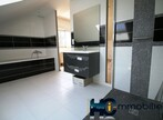 Location Maison 6 pièces 195m² Sennecey-le-Grand (71240) - Photo 2