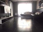 Vente Maison 5 pièces 120m² Sainghin-en-Weppes (59184) - Photo 3