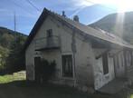 Vente Maison 4 pièces 90m² Fresse (70270) - Photo 7