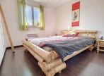 Sale Apartment 3 rooms 75m² Gières (38610) - Photo 5
