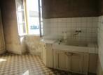 Vente Maison 5 pièces 107m² Ceaulmont (36200) - Photo 7