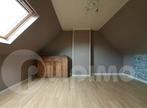 Vente Maison 5 pièces 105m² Billy-Berclau (62138) - Photo 4