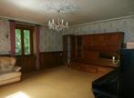 Sale House 6 rooms 200m² CUVE - Photo 2