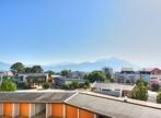 Sale Apartment 4 rooms 80m² La Roche-sur-Foron (74800) - Photo 10