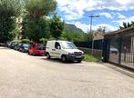 Location Appartement 4 pièces 69m² Saint-Martin-le-Vinoux (38950) - Photo 13