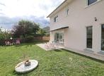 Vente Maison 5 pièces 120m² Montbonnot-Saint-Martin (38330) - Photo 23