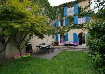 Vente Maison 5 pièces 160m² Suresnes (92150) - Photo 1