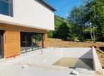 Vente Maison 5 pièces 140m² Saint-Alban-Leysse (73230) - Photo 6