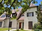 Vente Maison 7 pièces 314m² Bellerive-sur-Allier (03700) - Photo 1