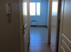 Vente Appartement 45m² Istres (13800) - Photo 8