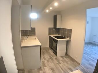 Location Appartement 3 pièces 61m² Viarmes (95270) - photo