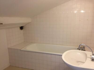 Location Appartement 3 pièces 48m² Saint-Étienne (42000) - Photo 6