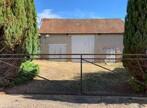 Vente Maison 6 pièces 150m² Le Breuil (03120) - Photo 3