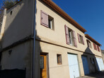 Vente Maison 4 pièces 118m² Cadenet (84160) - Photo 18