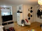 Vente Appartement 1 pièce 34m² Palaiseau (91120) - Photo 3