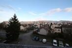 Sale Apartment 2 rooms 47m² Grenoble (38100) - Photo 7