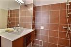 Vente Appartement 4 pièces 78m² Cayenne (97300) - Photo 14