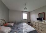 Vente Appartement 3 pièces 79m² Voiron (38500) - Photo 12
