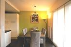 Vente Appartement 4 pièces 110m² Saint-Ismier (38330) - Photo 7