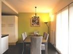 Sale Apartment 4 rooms 110m² Saint-Ismier (38330) - Photo 7