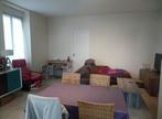 Location Appartement 3 pièces 60m² La Chapelle-Launay (44260) - Photo 1