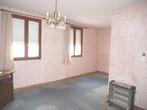 Vente Maison 3 pièces 90m² Saint-Laurent-de-la-Salanque (66250) - Photo 9
