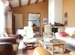 Vente Maison 5 pièces 133m² Nieul-sur-Mer (17137) - Photo 8