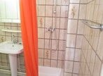 Location Appartement 1 pièce 19m² Grenoble (38000) - Photo 7
